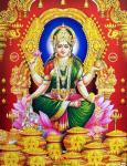 goddess-lakshmi