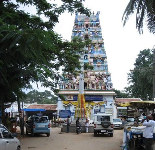 Chikka Tirupathi Temple no-watermark
