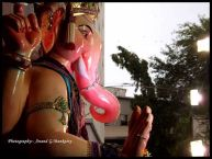 Dongri Cha Raja 2014 3 no-watermark