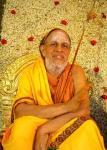 Jayendra Saraswathi Shankaracharya Swamiji