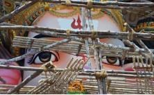 Khairatabad Ganesh 2014 5
