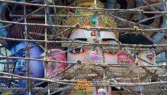 Khairatabad Ganesh 2014 images