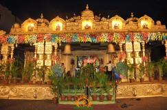 Balapur Ganesh 2014 2