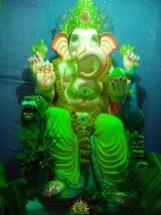 Bhavsar Youth Association Jiyaguda