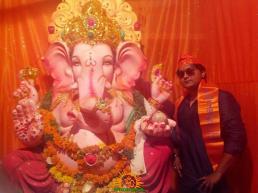 Rising Stars Vinayak Mandal Nimboliadda Kacheguda 1