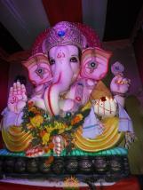 Shree Ram youth Association Chilkanagar Uppal