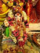 Sri Rama Ganesh Mandali Kamareddy 1
