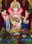Sri Shiva Bhajana Samajam Old Boiguda 102nd Ganesh Chaturthi celebrations