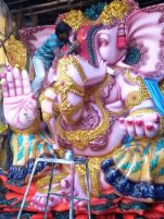 Sri Vinayaka Friends Association Ganpati no-watermark 2