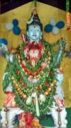 jyothinagar ganesh utsav samithi Karimnagar