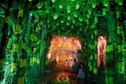 fruits-decorations-inside-srivari-temple1