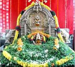 Kanakamahalakshmi Temple Vizag 3 no-watermark