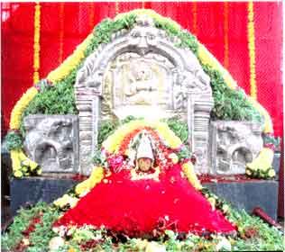 Kanakamahalakshmi Temple Vizag 5 no-watermark