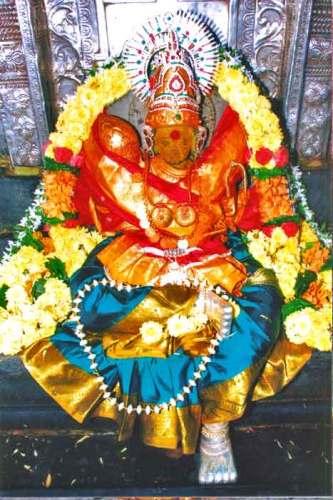 Kanakamahalakshmi Temple Vizag 7 no-watermark