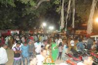 Lingamanthula Jathara 11