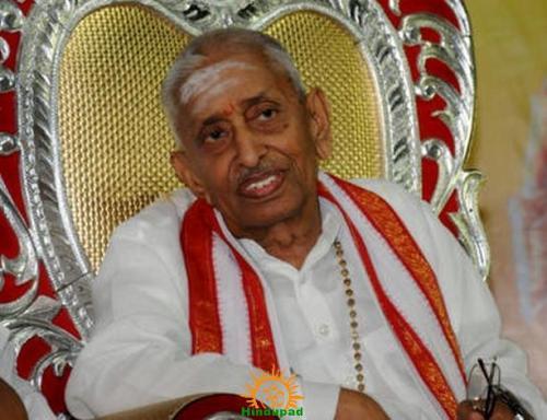 Sadguru Sivanandamurthy