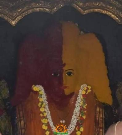 1st day Shakambari Festival at Hanamkonda Bhadrakali Temple 4