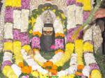 Ainavilli Temple Pooja 2