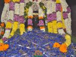 Ainavilli Temple Pooja 5