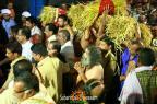 Niraputhari Festival