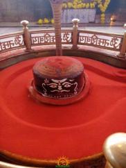Ujjain Mahakaleshwar 12
