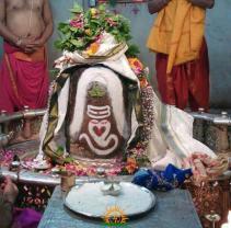 Ujjain Mahakaleshwar 15