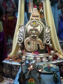 Ujjain Mahakaleshwar 17