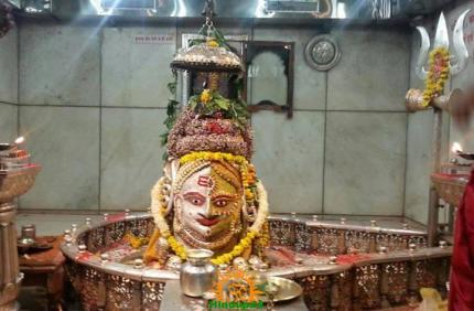 Ujjain Mahakaleshwar 20