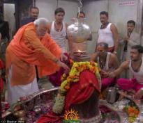 Ujjain Mahakaleshwar 23