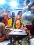 Ujjain Mahakaleshwar 24