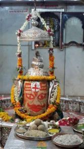 Ujjain Mahakaleshwar 28