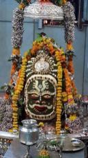 Ujjain Mahakaleshwar 29