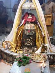 Ujjain Mahakaleshwar 38