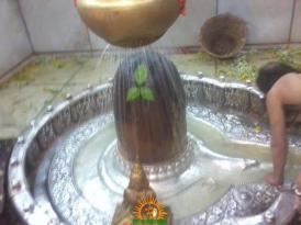 Ujjain Mahakaleshwar 4