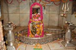 Ujjain Mahakaleshwar 45