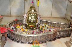 Ujjain Mahakaleshwar 47