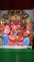 Balapur Ganesh 2015 vinayaka image no-watermark