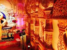 Manjalpur Na Raja Ganpati 2015 Vadodara 10 no-watermark