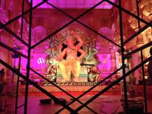 Manjalpur Na Raja Ganpati 2015 Vadodara 12 no-watermark