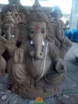 Matti Ganapathi vigraham 4