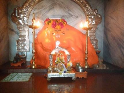 Rejinthal Ganesh Temple 9 no-watermark