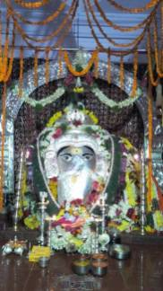 Rejinthal Siddhi Vinayaka Temple 2 no-watermark