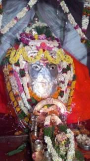 Rejinthal Siddhi Vinayaka Temple 3 no-watermark