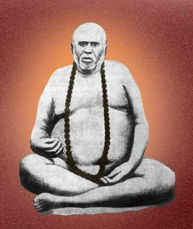 Tailang Swami no-watermark