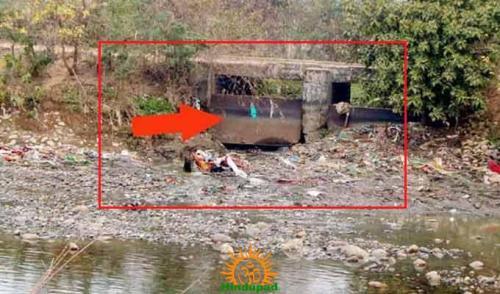 pathankot-air-base-drain_
