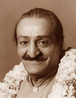 Avatar Meher Baba no-watermark