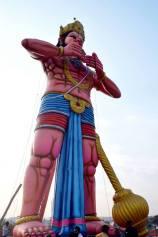 Akashpuri Hanuman Mandir 13 no-watermark