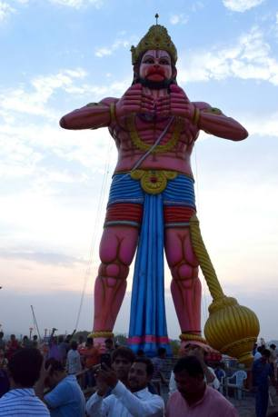 Akashpuri Hanuman Mandir 15 no-watermark