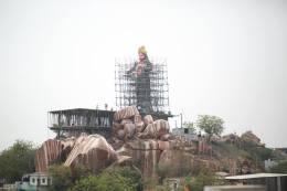 Akashpuri Hanuman Mandir Dhoolpet 5 no-watermark
