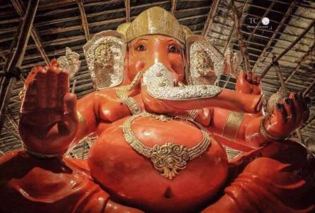 Chemburcha Raja 2016 no-watermark